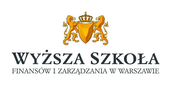 logo WSFiZ_pion_krzywe._5cm
