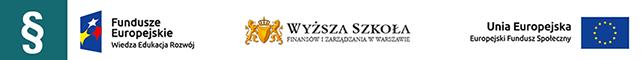 logotypywsje3